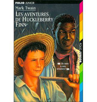 Les-aventures-d-Huckleberry-Finn