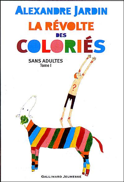 La-revolte-des-Colories