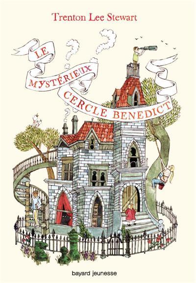 Le-mysterieux-cercle-Benedict