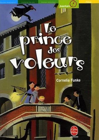 le_prince_des_voleurs-cornelia_funke---Copie