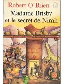 CVT_Madame-Brisby-et-le-secret-de-Nimh_7358.jpeg