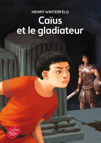 Caius-et-le-gladiateur