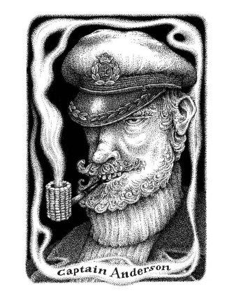 captain anderson.jpg