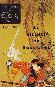 Le-silence-du-roignol