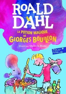 George Bouillon