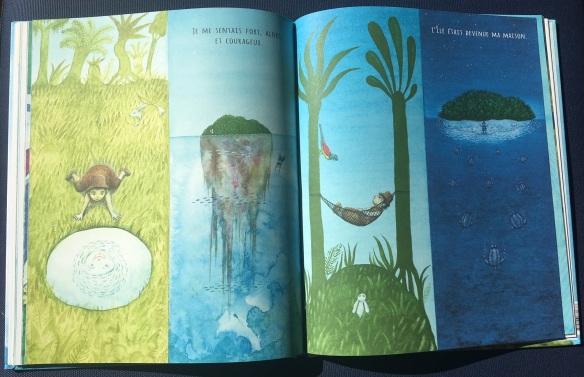 Robinson illustrations.jpg