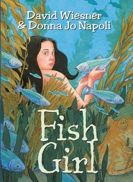 Fish girl_Couv.asp