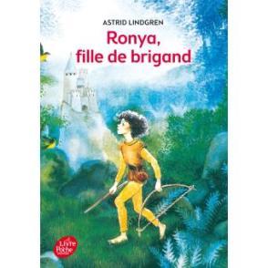 Ronya-fille-de-brigand