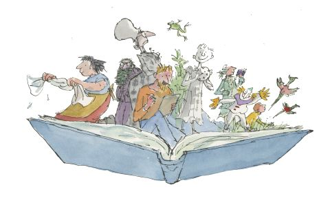 Illustration--Quentin-Blake.jpg