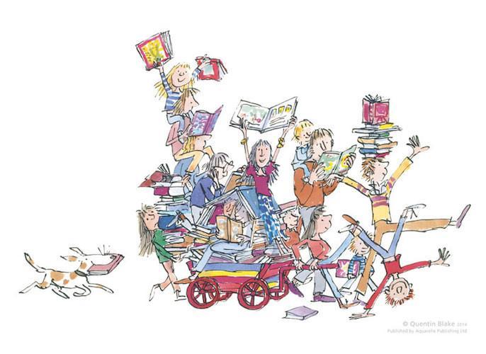 QB6123-The_Book_Cart-686x500
