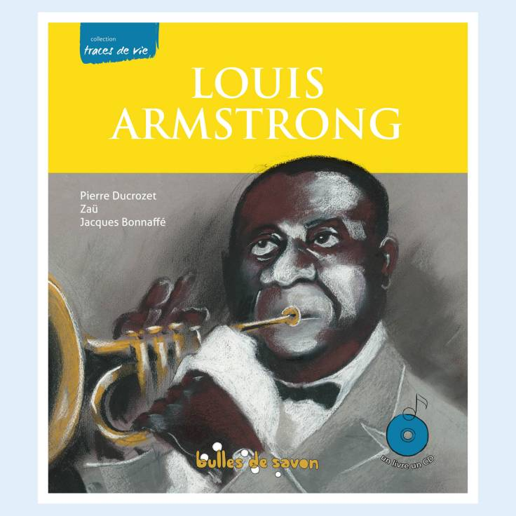 Louis-Armstrong-couverture