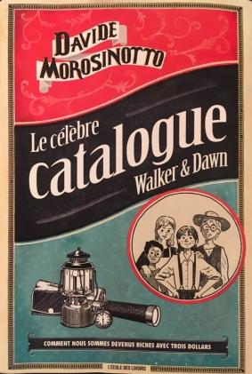 Célèbre catalogue_couverture.jpg