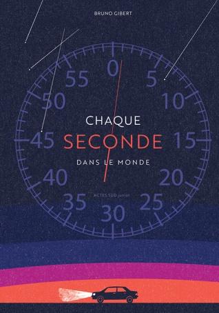 Chaque seconde dans le monde.jpg