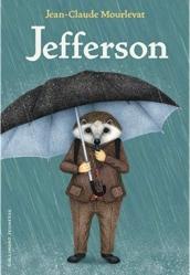 jefferson couverture