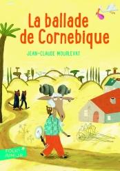 Ballade de Cornebique