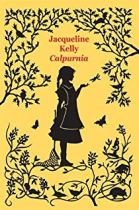 Calpurnia couverture