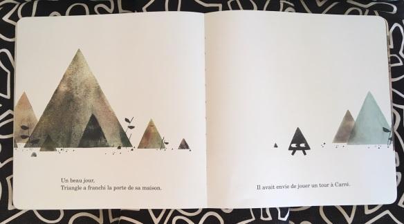Triangle_extrait 1.jpg