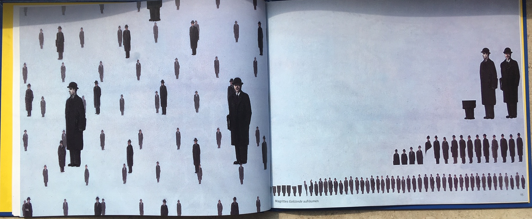 Kunst aufräumen_Magritte.jpg