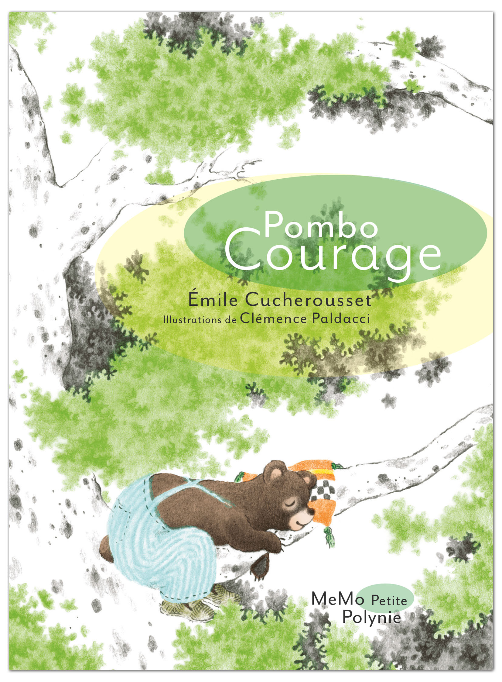 Pombo courage_couverture.jpg