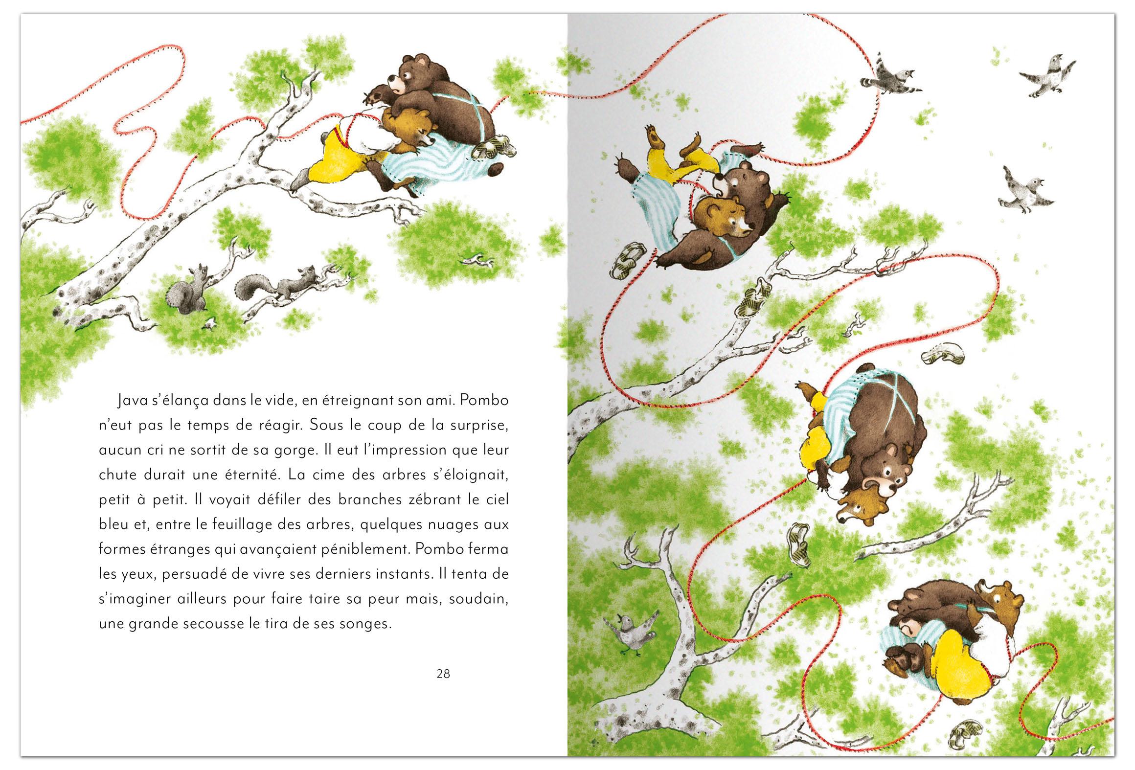 Pombo courage_extrait 2.jpg