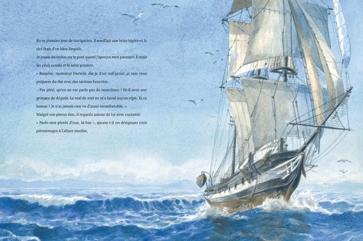 extrait_voyage Darwin.jpg