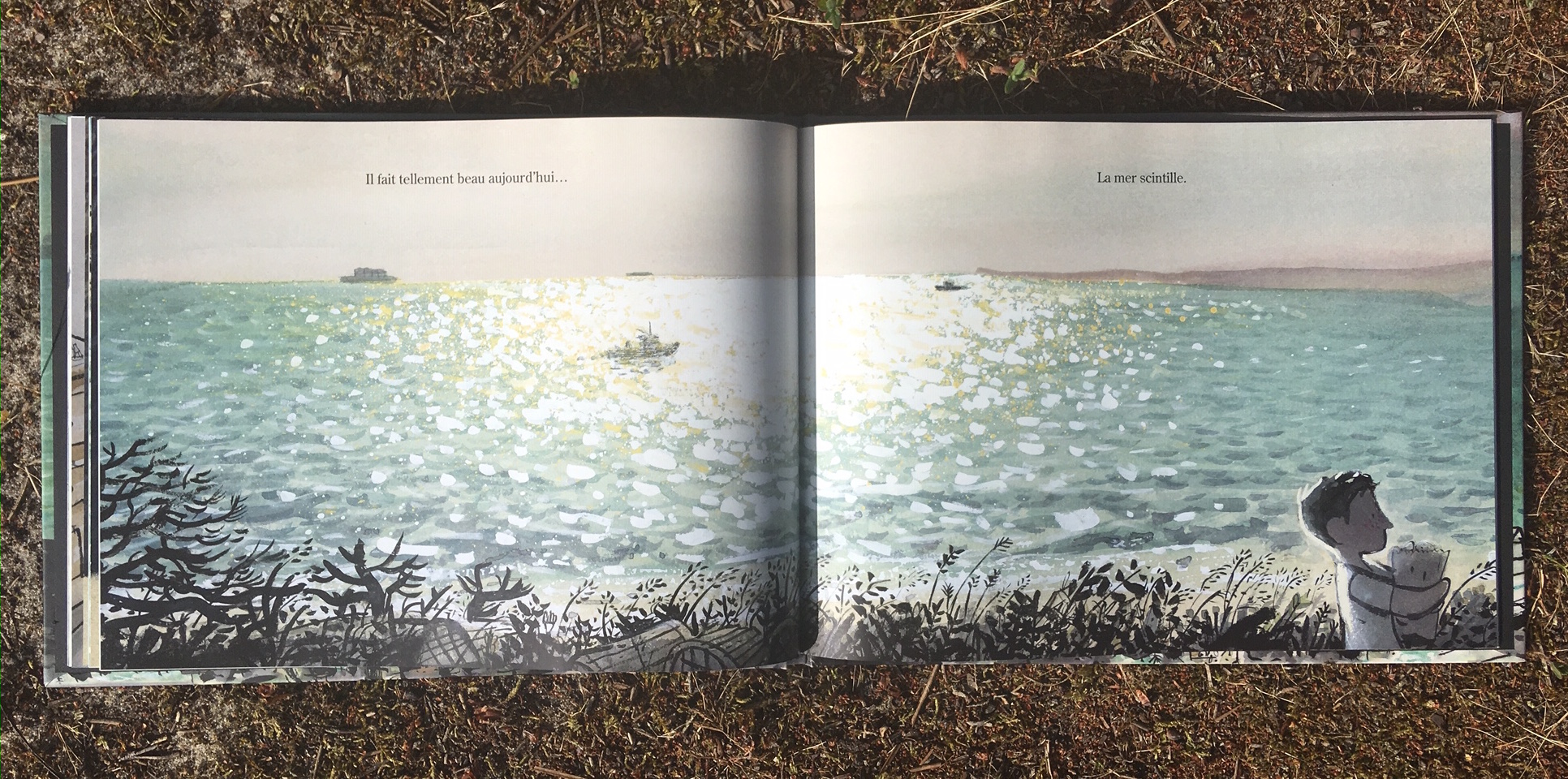 d'ici, je vois la mer_extrait mer.jpg