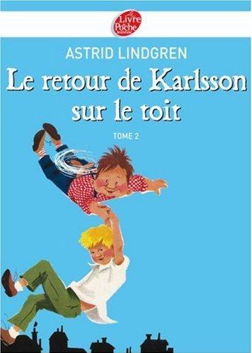 Le retour de Karlsson sur le toit.jpg