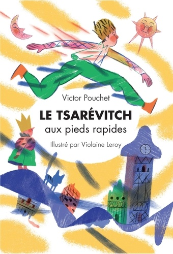 tsarevitch_couverture