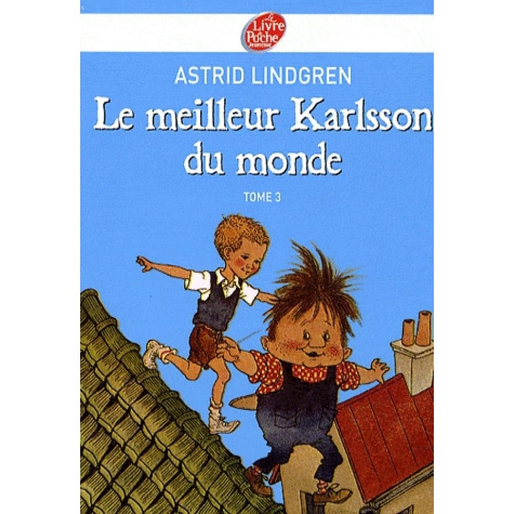 Le meilleur Karlsson du monde_couverture.jpg