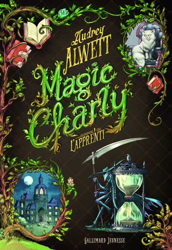 Magic Charly_couverture.jpg