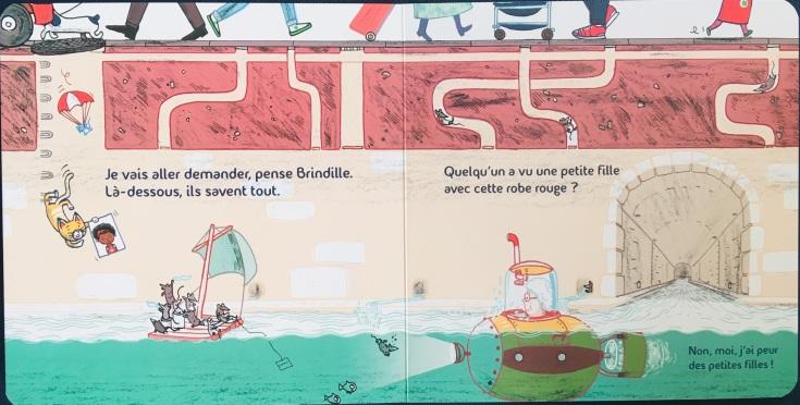 Bertille & Brindille_extrait 3.jpg