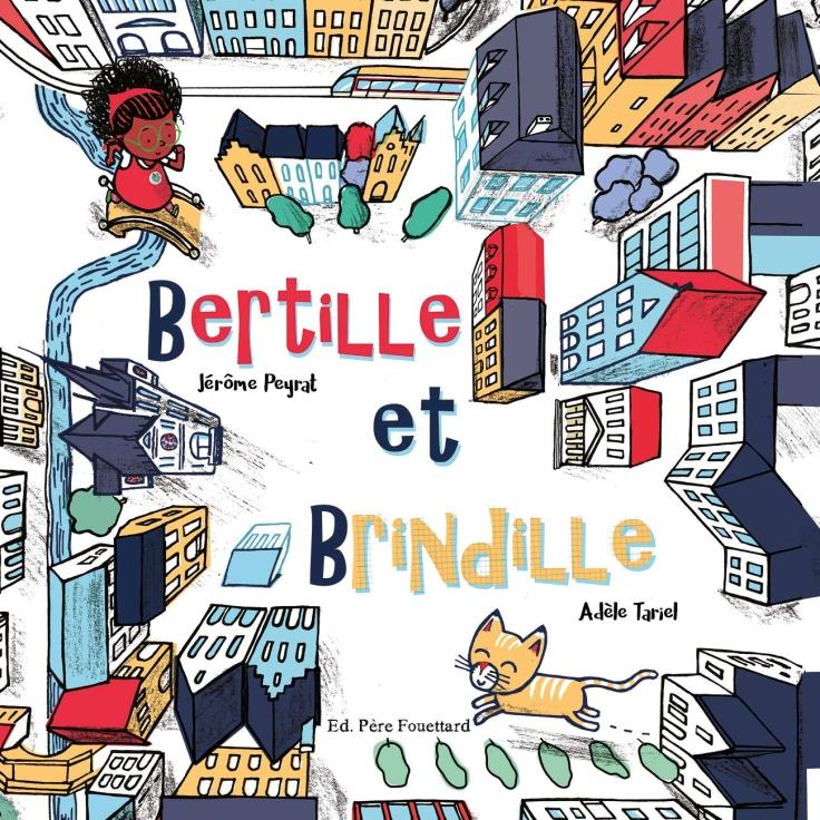 Bertille et Brindille.jpg
