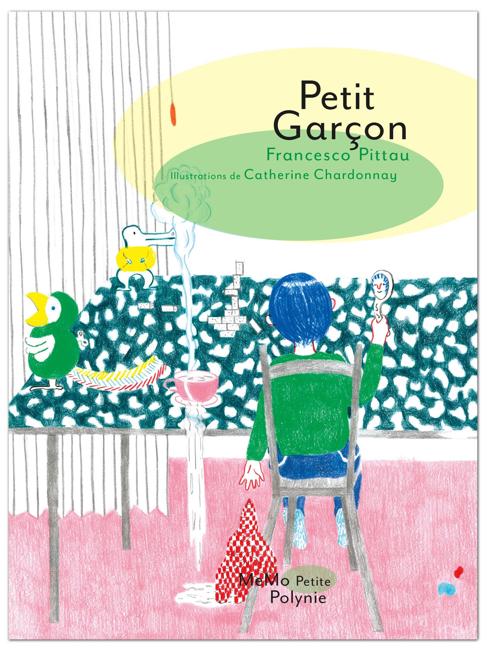 PETIT_GARCON_DP300-1