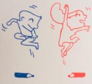 Amoureux-extrait 4.jpg