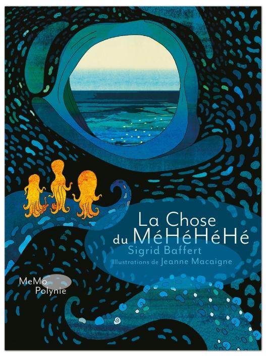 La Chose du MéHéHéHé_couverture.jpg