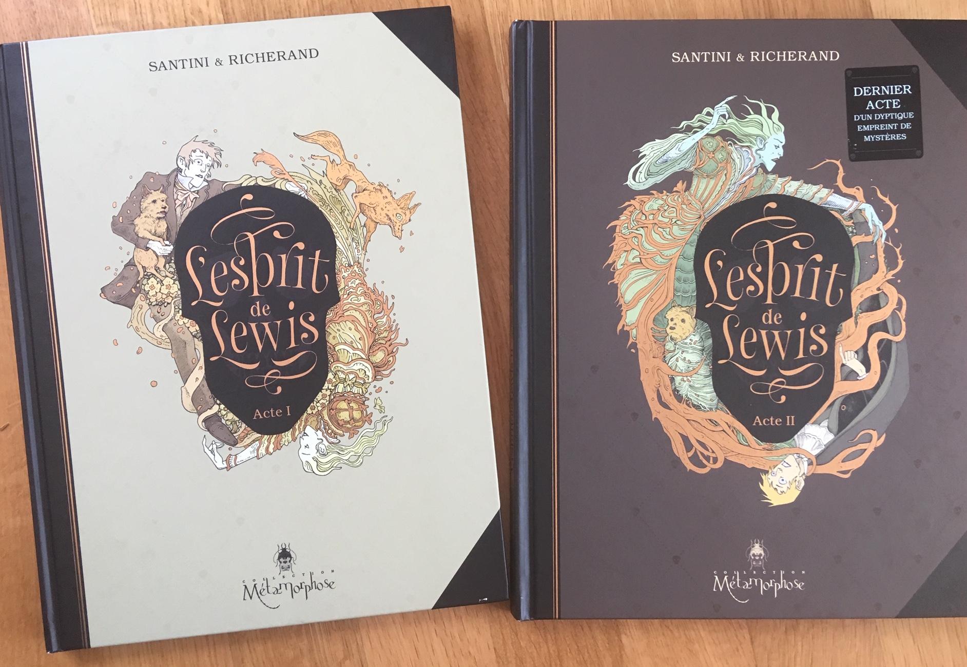 Lewis_couverture tomes 1 et 2.jpg