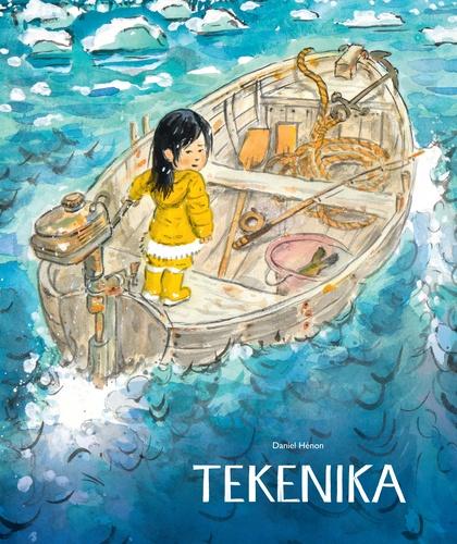 Tekenika_couverture