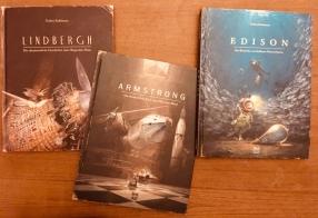 3 albums Torben Kuhlmann.jpg