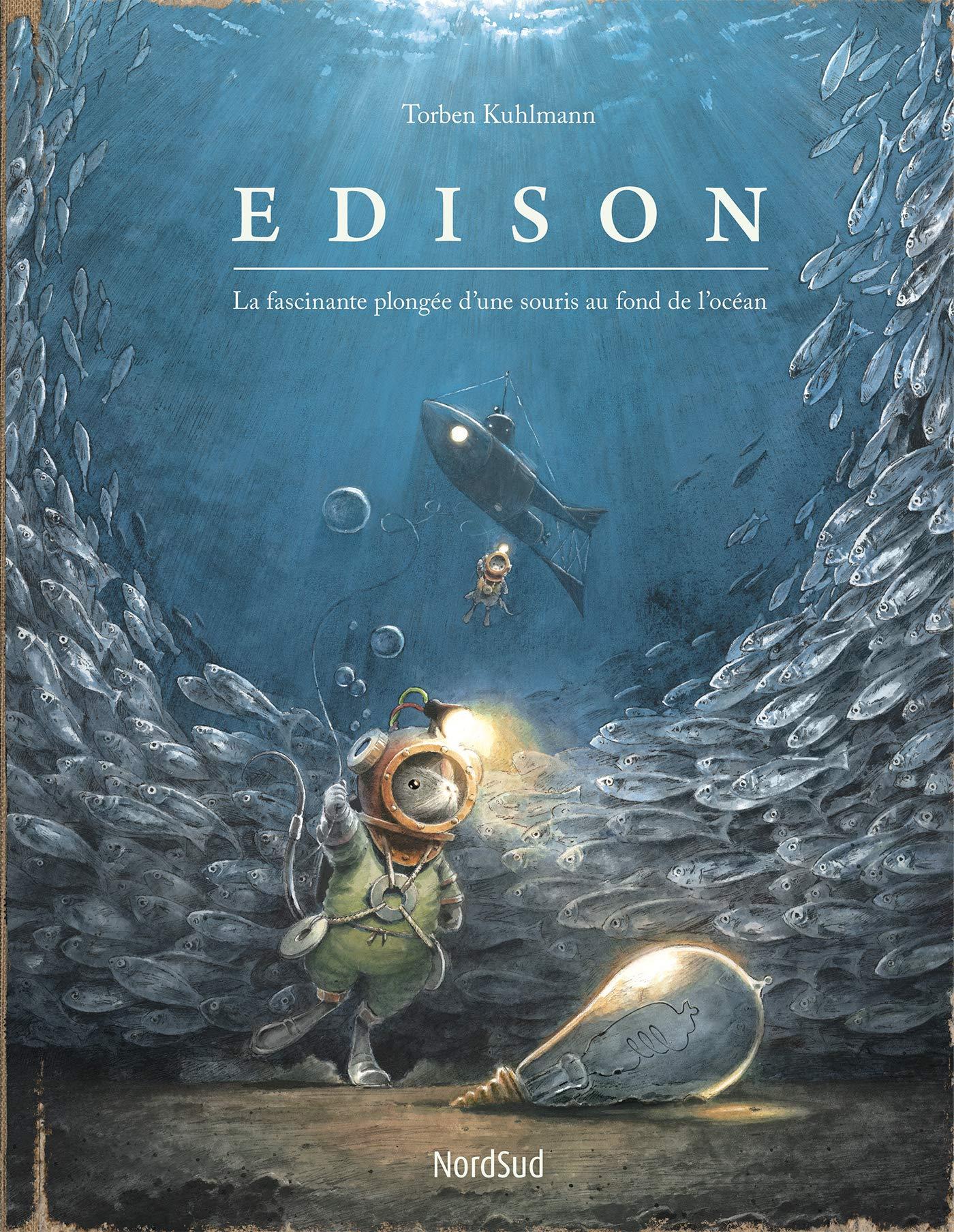 Edison_couverture.jpg