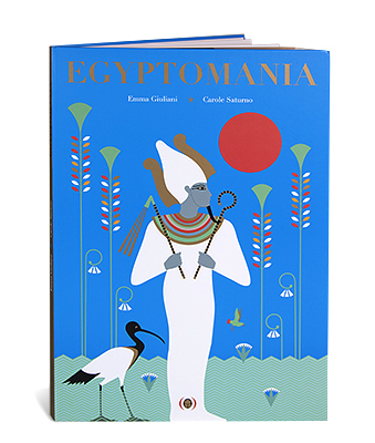 Egyptomania.jpg