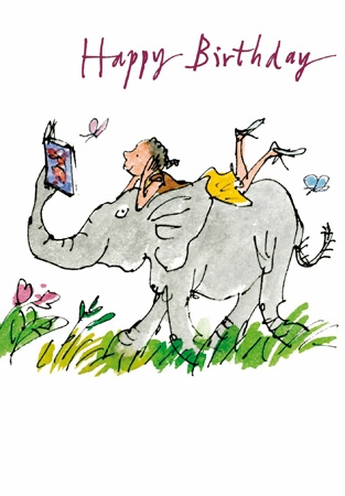 elephant-quentin-blake-birthday-card-18008301-0