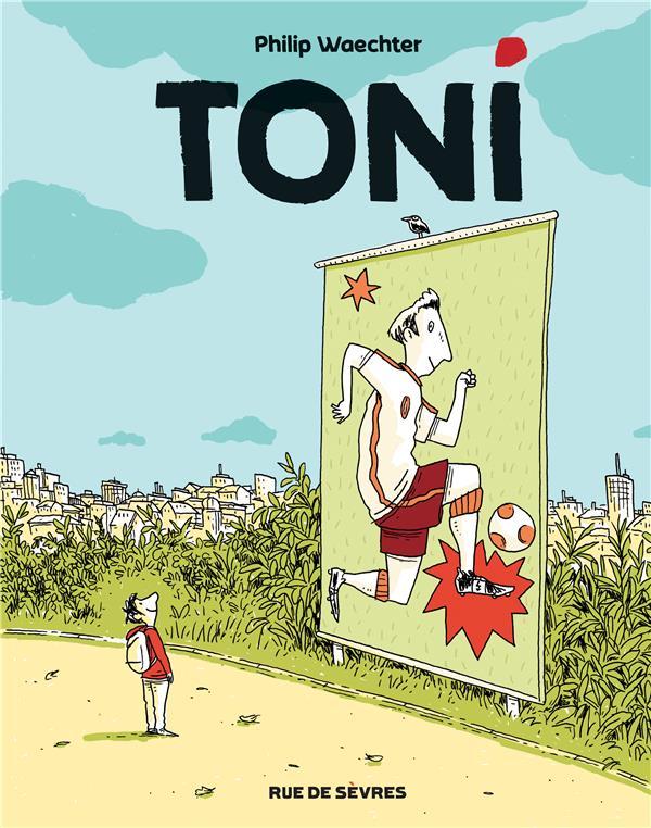 Toni_couv