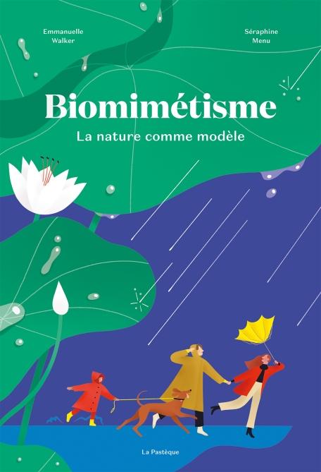 Biomimétisme_couv.jpg