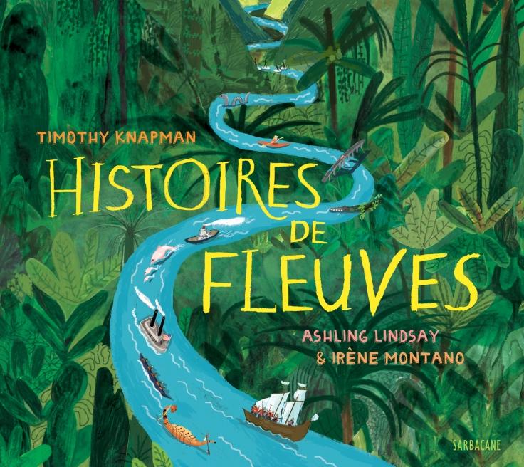 Histoires de fleuves_couv.jpg