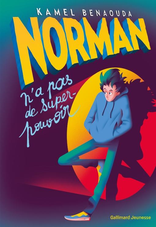 Norman n'a pas de super-pouvoir_couv.jpg