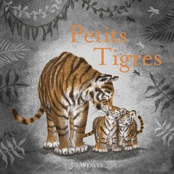 Petits tigres_couv