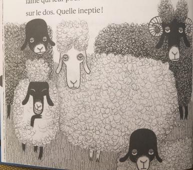Zarnak_moutons