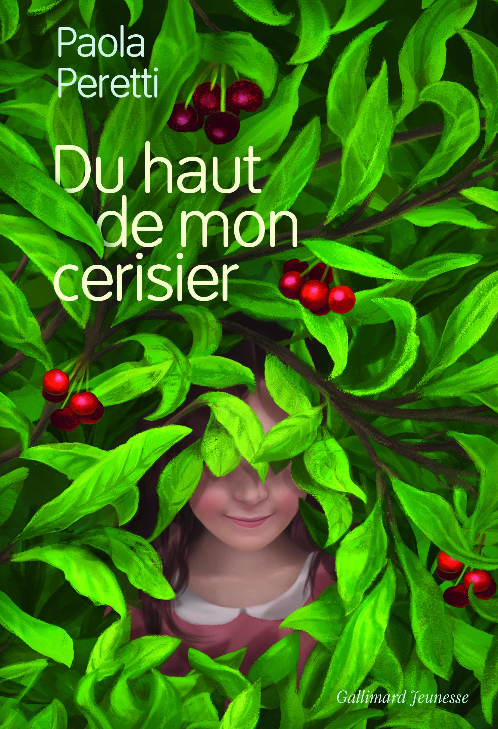 Du haut de mon cerisier V10.indd