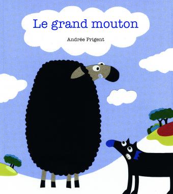 grandmouton_couv