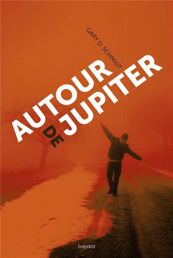 Autour de Jupiter_couv